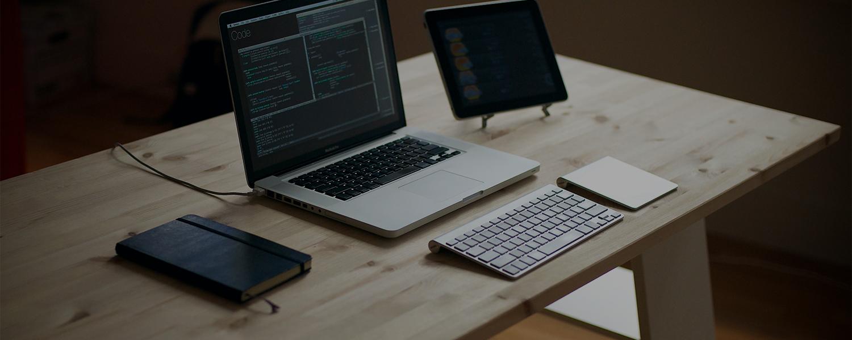 IT-projektledelse, konverteringsoptimering og webudvikling