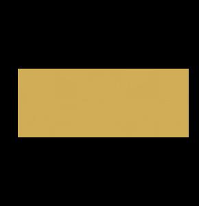 Lemus.dk