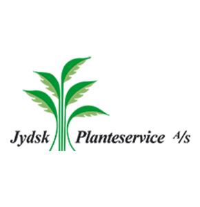 Jydsk-Planteservice