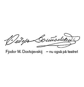 Fjodor-Dostojevskij